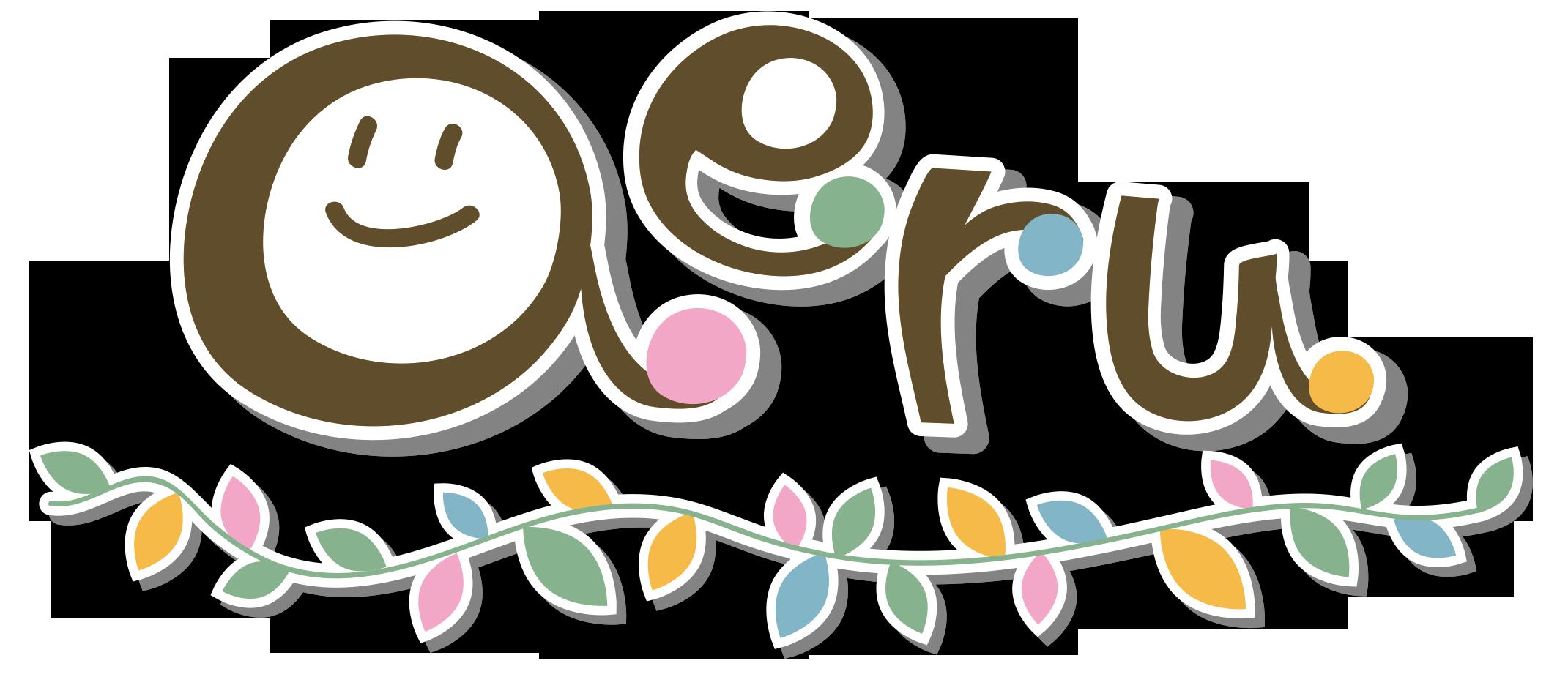 兵庫県川西市の美容室アエル(aeru)